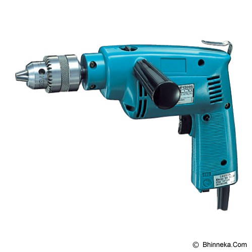 MAKITA Super Duty Hammer Drill [NHP 1300 S] - Bor Mesin